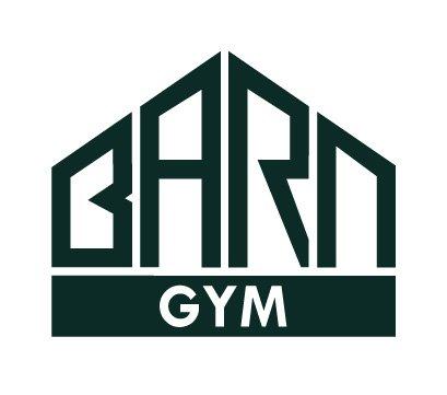 The Barn Gym